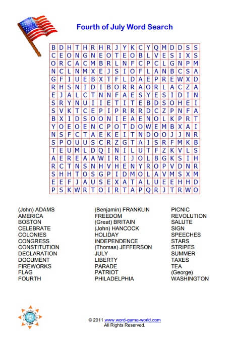 It's just a photo of Martin Luther King Word Search Printable regarding elementary student