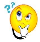 reading comprehension games - questioning face